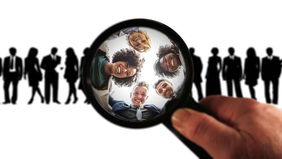 Zielgruppenanalyse: 5 Tipps, mit denen Sie Ihre Zielgruppe besser kennenlernen